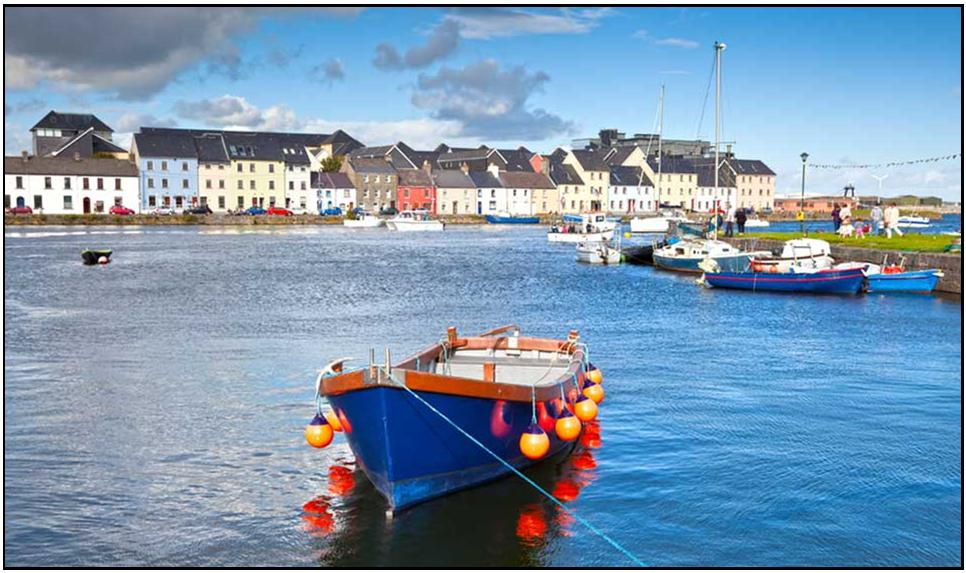 Galway 1